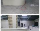 专业清洗家电,搞卫生,沙发清洗,地板抛光打蜡,去甲醛。