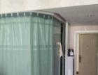 金星立交桥爱尚公寓 2室2厅66平米 精装修低价出租