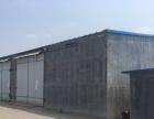绕岭 仓库 1500平米