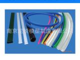 专业生产加工8*10mm食品级透明硅胶管,环保耐磨食品级硅胶管。