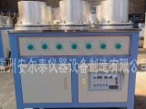 全自动混凝土渗透仪HP-40