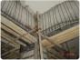 楼房地基基础加固-北京海淀区专业地基加固公司-注浆加固