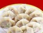 纯手工水饺,真材实料。