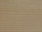 富和木业 富和木业加盟招商
