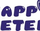快乐彼得纸尿裤加盟