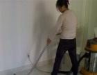 丽江速洁家政办公室保洁、地毯清洗、地板打蜡等