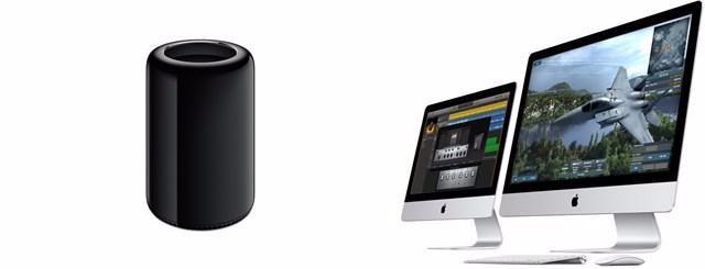 土桥电脑租赁 苹果垃圾桶