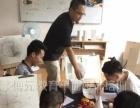 德阳零基础学平面设计、UI设计、室内设计到博元教育