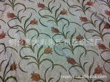 金线系列布料,用于沙发布、沙发巾等1.8米