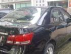 比亚迪 G3 2012款 1.6 手动 舒适型节能补贴个人一手车