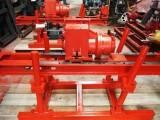 重庆煤科院用ZY-750全液压探水钻机-重庆厂家直销