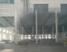 盐都马沟高新区超亚科技创业园,标准带行车(10t)