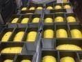 黄金手撕面包加盟要多少钱-牛奶培训总部在上海