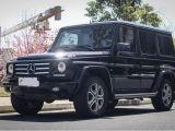 长沙汽车贷款-全市车辆消费贷款