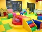 徐州市里私立幼儿园