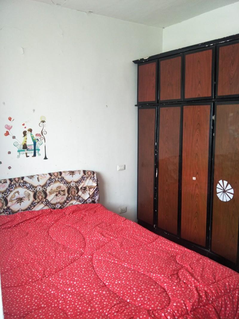 象山 量具厂宿舍 1室 1厅 43平米 整租量具厂宿舍