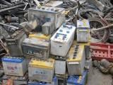 苏州电瓶回收,废旧锂电池回收,铅酸蓄电池 UPS电瓶回收