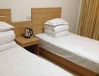 鲁山 尧山镇西宾馆 整体出租 1300平米