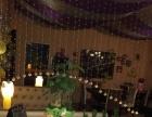 常平最有情调 最温馨 最浪漫的咖啡厅 酒吧