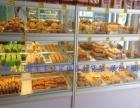 超市烟柜木质货架精品烟酒展柜便利店烟酒柜烟柜台定制
