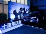 南昌厂家直销供应 质量保证 户外广告 发光灯箱