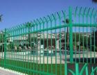 生产批发交通道路护栏河道护栏草坪市政道路护栏围栏
