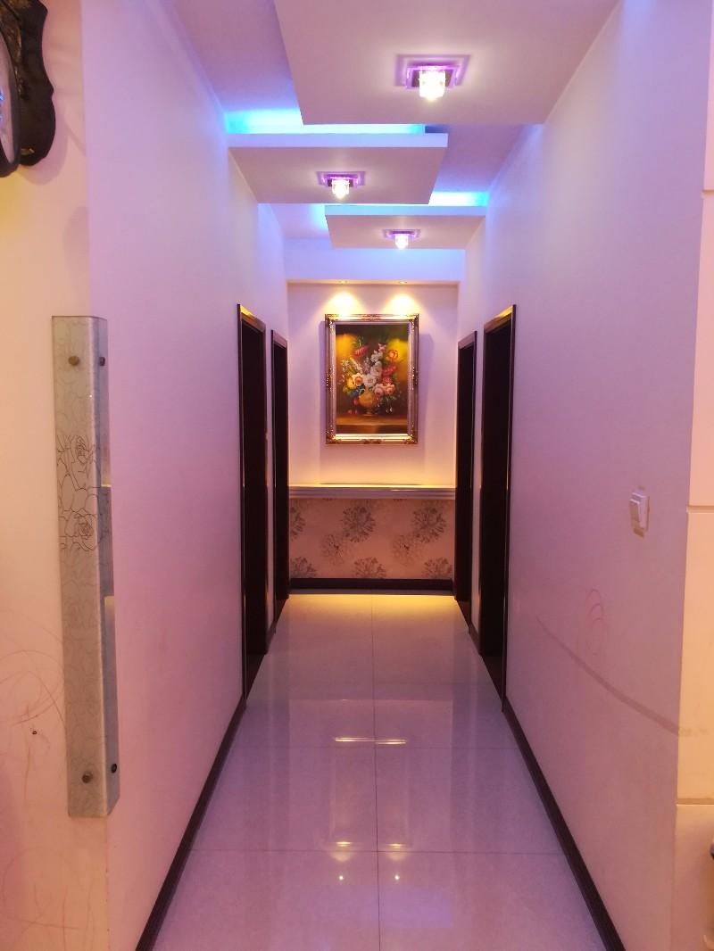 个人双证文峰区公务员小区安和苑 4室 2厅 171平米 出售