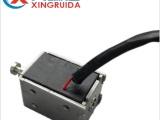 供应各类锁具专用保持式电磁铁SDK1139-1
