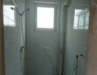 淄川钟楼街道林泽园 3室1厅1卫 97平米