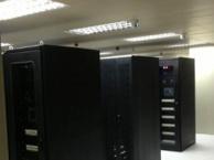 深圳服务器托管 多线、电信托管科兴数据中心机房