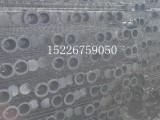 订做各种规格除尘骨架 除尘袋笼 镀锌除尘框架选择浩辰