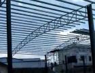 公坪工业圆 仓库 700平米