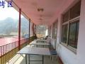 密云水库旅游北京周边农家院住宿游客之家