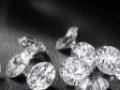 高价 正规 上门回收名表 手表 钻石 钻戒 黄金