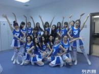 北京朝阳街舞培训,少儿街舞,成人街舞 爵士舞职业舞者培训