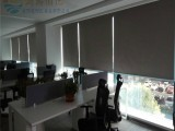 通州窗帘厂家 土桥定做窗帘 土桥办公窗帘免费测量安装