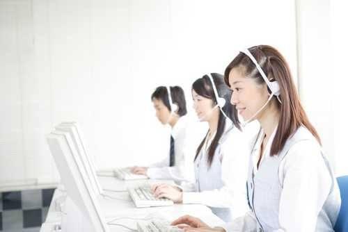 欢迎进入%安庆集成灶清洗(安庆各区)清洗维修售后服务总部电话