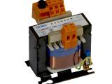 批发正品正泰JBK6-2500VA控制变压器机床机械设备控制全铜