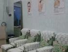 仙葫 五合大学城广西外国语学院美甲美容店转让