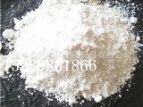 厂家直销轻钙 工业级轻质碳酸钙 涂料级超细超白轻钙粉 量大优惠