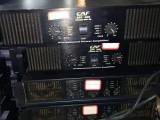 周口回收KTV设备,二手电视,二手音响回收电话