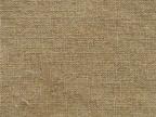 南京亚麻棉图片