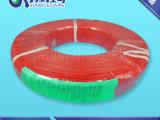 大量供应 UL认证美标22AWG1007电子线材 PVC材质 可
