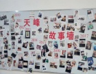 菏泽天峰高考第七届艺考生文化课全科辅导