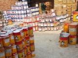 杭州回收废旧季戊四醇15833401006