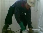 椒江专业马桶、下水道疏通地漏,水管安装与维修价格优