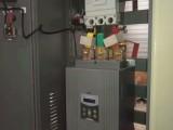 哈尔滨专业生产 软启动器 自耦减压启动柜 变频器 厂家直销