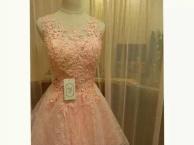 专业新娘跟妆、姐妹妆、舞台妆等,礼服龙凤褂出租