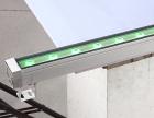 中山LED洗墙灯厂家,知名品牌销售价格不贵