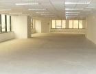 浦东自贸区核心地段3000平区内科研办公展示